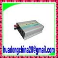 300W on grid solar inverter, grid tie inverter, power inverter free shipping