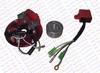 Racing Magneto Inner Rotor Kit Stator CDI XR CRF50 50CC 70CC 90CC 110CC 125CC 140CC Pit Dirt bike ATV Quad Thumpstar Parts