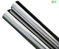 New Style, 88CM x 200CM, 99% UV Block, Self-Adhesive Stickers Paper Silver Reflective Solar Window Car Glass Films S-0014e