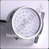 Free shipping CCTV 48 LED illuminator IR Infrared Night Vision #9848