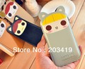 mobile phone PU leather sleeve bags cases holder cover cell phone pouches for Iphones,Mp3/4, other phones wholesale retail