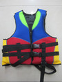 New arrival Spoiti child life vest child vest strap swimming vest