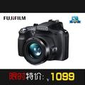 Fuji fujifilm finepix digital camera sl245 24 telephoto hot-selling hot