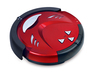 Free shipping+Robot Vacuum Cleaner automatic avoid obstacle and stairs