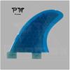 Promax professional surfboard fin [Fin_Promax_GL9]