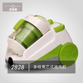 2828 household consumables vacuum cleaner