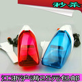 12v car vacuum cleaner portable car vacuum cleaner miscellaneously