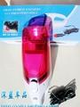 Car appliances car vacuum cleaner car vacuum cleaner mini vacuum cleaner wet-and-dry
