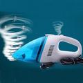 Car vacuum cleaner mini wet and dry car vacuum cleaner car superacids auto supplies