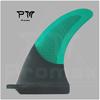 Promax professional surfboard fin [Fin_Promax_C5]