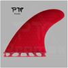 Promax professional surfboard fin [Fin_Promax_FG51]