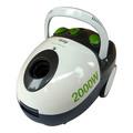 Bed mites vacuum cleaner mini small foray automatic household vacuum cleaner quieten depth mites
