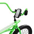 waterproof mobile phone bag Bike Protective Waterproof Bag Mount/ Bike Bicycle Waterproof Zipper Case Mount Holder