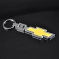 Free shipping High quality Key chain car accessories for Chevrolet Chevy Cruze/Malibu/Aveo
