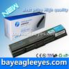 Laptop Battery For Toshiba PA3534U-1BAS PA3534U-1BRS Satellite A200 A205 A210 A215 A300 L300 L450D L500 L505 L555 M200 PABAS098