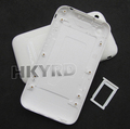 1PCS Back Housing Cover Case For iPhone 3GS 16GB/32GB(1/2Color) C1020
