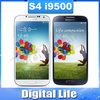 S4 Unlocked Original Samsung Galaxy S4 S IIII SIIII i9500 Quad-core 3G & 4G 13MP GPS WIFI 16G Refurbished Mobile Phone