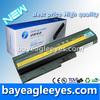 Laptop Battery for IBM ThinkPad Lenovo T60 T61 R60 R61 Z60 R500 T500 SL400 SL500 92P1133 42T4619 92P1138 42T5246 42T4572 42T4511