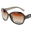 2012 3618 fashion all-match star style Women polarized sunglasses sun glasses polarized sunglasses