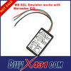 2014 Hot Selling BZ MB ESL Emulator for W202, W208, W210, W203, W211, W639 with top quality + Free Shipping