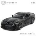 Dodge cars 2013 dodge viper gts cars black alloy car models