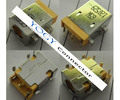 Free shipping 10x New Power DC Jack fit for Acer Aspire 4738 4738Z 4738G 4253 4253G ZQ8