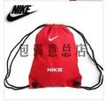 2013 fashion Custom brand Promotional drawstring backpacks for girls