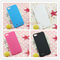 Screen Protector + Anti-slid Soft cover case for ZOPO ZP980 C2 , free shipping