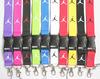 DHL Free shipping 200pcs Fashion Sports lanyard Phone Lanyard key chains Neck Strap Wholesale