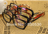 New collection 2014 Designer sunglasses box womens spectacles men eyeglasses for glasses frames myopia eyeglasses frame