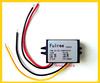 DC DC step down Converter adjustable Buck module input 8-55V 9V 12V 24V 36V 55V voltage convert to 5V output 5pcs/lot