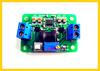 dc/dc adjustable step down Converter 12v to 5V 9V 2A output Module DIY Power Supply 5pcs/lot