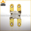 concealed soss hinges heavy duty gate hinges hinges types