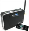 2.4Ghz USB 2.0 Wireless Receiver