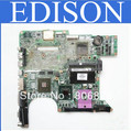 HOT! for HP DV6000 V6000 series 446476-001 965GM Intel laptop motherboard Fully tested 100% good work