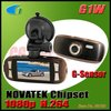 "Image of ""Original G1W NOVATEK Chipset 96650 H.264 1080P 30FP Car DVR 2.7"""" LCD Recorder Video Dashboard Vehicle Camera w/G-sensor/HDMI/WDR"""