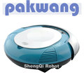 Free Shipping to all countries,Mini rRobot Vaccum Cleaner ,One-button operation,Simple Innovative Products