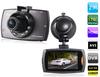 Full HD night vision New 2014! 1080P Lens 140 degrees Car dvr Camera video Recorder , black box , h.264 carcam blackbox for car