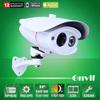Onvif 2.0 MegaPixel Full HD 1920x1080 Resolution Array IR Network IP Camera Outdoor Security CCTV Camera