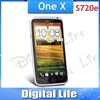 "G23 32GB Unlocked Original HTC One X S720e Quad-core Android4.0 GPS WIFI 4.7""TouchScreen, 8MP camera Smart phone"