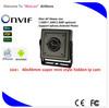Free Shipping 2014 Hot Sale ! Super Mini Size 40x40mm  Low illumination 2.0 megapixel 1080P Hidden Hd  Megapixel Mini Ip Camera