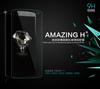 0.3mm 9h Hardness Nillkin Nexus 5 Hd Tempered Glass Screen Protector For Google Lg Nexus 5, Anti-burst Premium Transparent