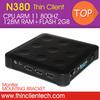Network Terminal Thin PC Windows CE RDP Thin Client ARM Processor 800HZ,RAM 128M,FLASH 2GB,Virtual Desktop PC Station
