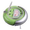 3 in 1 (Vacuum, Sweep, Mop) Mini Cheapest Robot Auto Vacuum Cleaner
