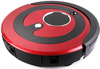 Free Shipping Most Advanced Robot Vacuum Cleaner D6601 With Li-ion Battery,Schedule,Multifunction (Sweep,Vacuum,Mop,Sterilize)