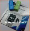 Memory card 8GB 16GB 32GB Micro SD card class 10 Memory cards Micro sd TF card Pen drive Flash