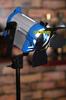PRO 150W studio lighting Fresnel Tungsten Light Spotlight 150 watts +free 2 bulb