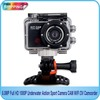 Free shipping! GoPro Hero3 Style WDV5000 5.0MP Full HD 1080P Underwater Action CAM Sports Camera WiFi DV Camcorder