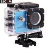 Original SJ4000 Sport Action Camera Diving 30Meter Waterproof Camera 1080P Camera Underwater Cameras Sport DV Car DVR Gopro
