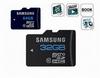 2014 New Memory cards MicroSD card 32GB class 10 Memory cards 16GB 64GB 8GB 4GB Micro sd TF card + Adapter Free Shipping
